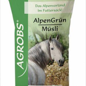3045_agrobs_alpengruen_muesli.jpg