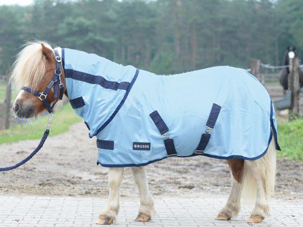 TN603165_bm1_pony.jpg