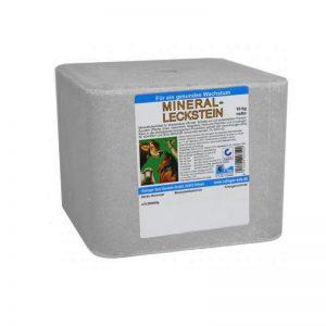 mineralstein-leckstein-fuer-pf_02681_1.jpg