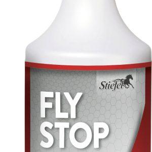 stiefel-fly-stop-ir3535-650-ml-2674-de.jpg