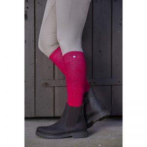 boots-norton-camargue