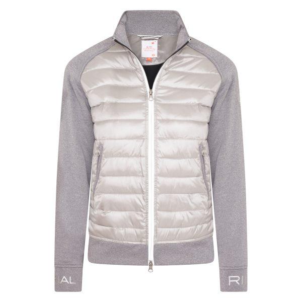 hybrid_jacket_irh-oh_lala_grey_heather_-_l_2