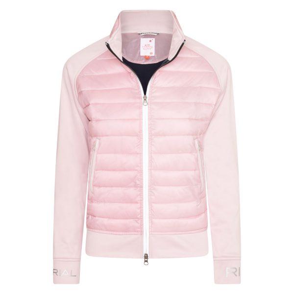 hybrid_jacket_irh-oh_lala_powder_pink_-_l_2