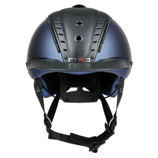 casco_mistrall2-edition_navymetallic_matt_black-structure_front_rgb_800px_96dpi_06-4053
