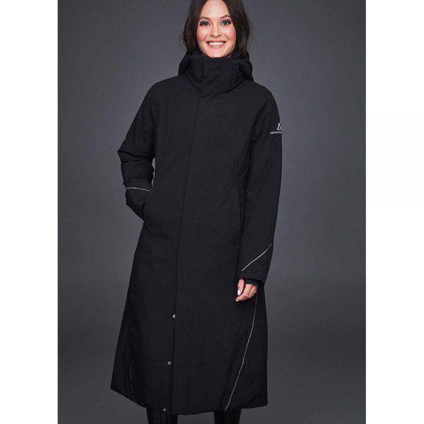 03359_1599479799911_alicia_BLANK_coat_BLANK_F