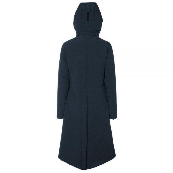 Alicia_coat_navy_B