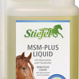 stiefel-msm-plus-liquid-1-l-1000-ml-2629-de