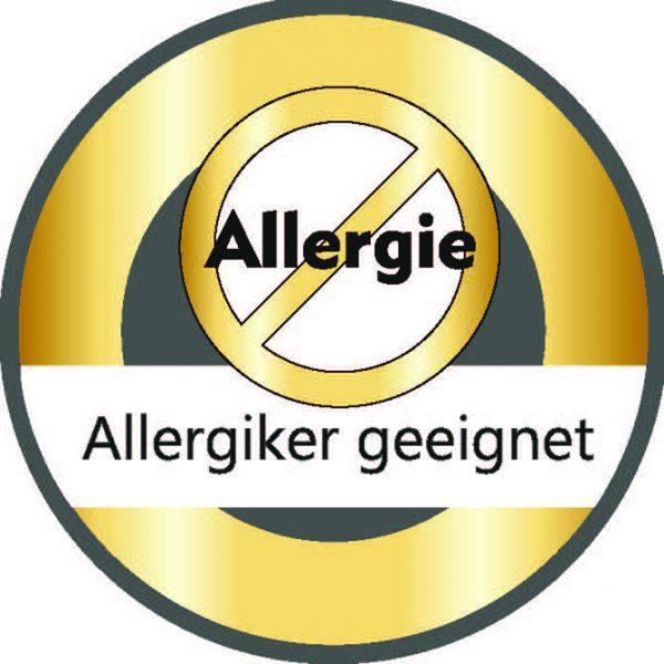 Icon_Allergiker_geeignet_4